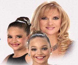 Прически для юных танцовщиц и отличниц: подготовка к школе