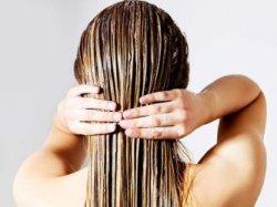 Как использовать сыворотки для волос