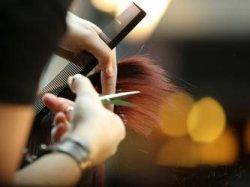 Профессия парикмахер-визажист