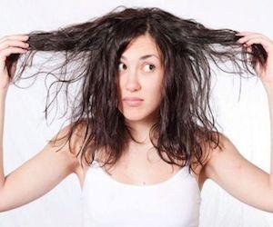 Как управлять любым типом волос