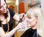 Как использовать навыки парикмахерского искусства для помощи людям