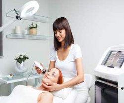 Как получить лицензию косметолога